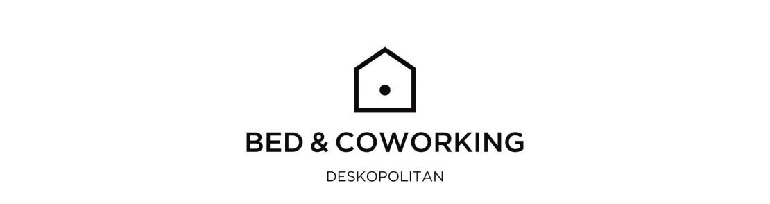 Bed & Coworking - Image 3